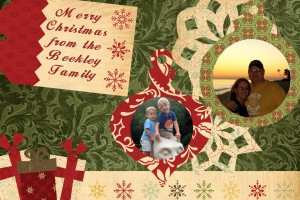 Christmas-Cards-0209-300x200