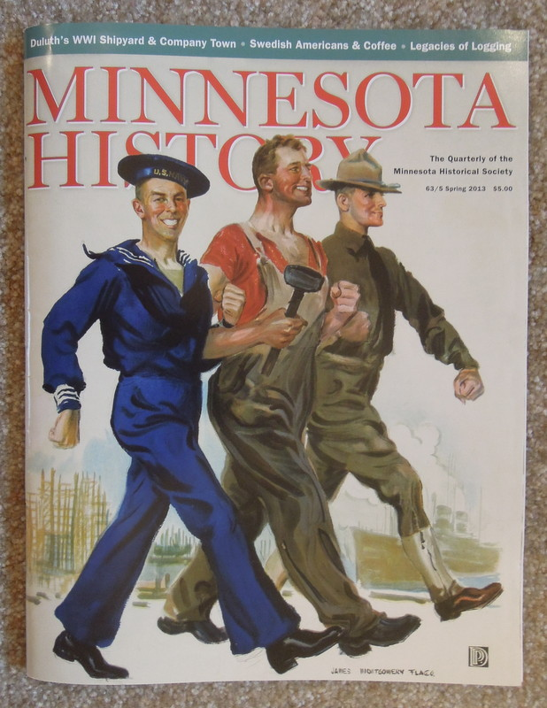 A thrilling narrative of indian captivity dispatches from the catherine denial gave a thrilling narrative a great review in the spring 2013 edition of minnesota history denial concludes taken together the fandeluxe Gallery