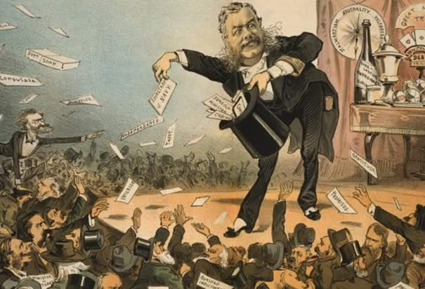 chester-a-arthur-patronage