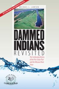 Dammed_Indians_Revisited_cover